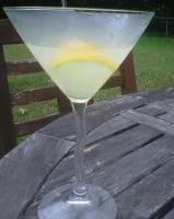 Lemontini