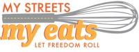 my-streets-my-eats-logo-med